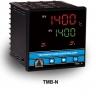 ترموستات آدنیس مدل TMB - N - 1R